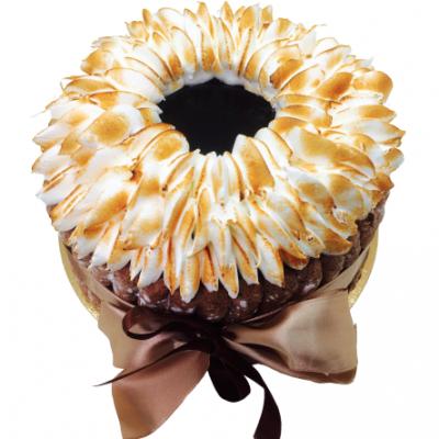horeca catering taartenwinkel patisserie haarlem