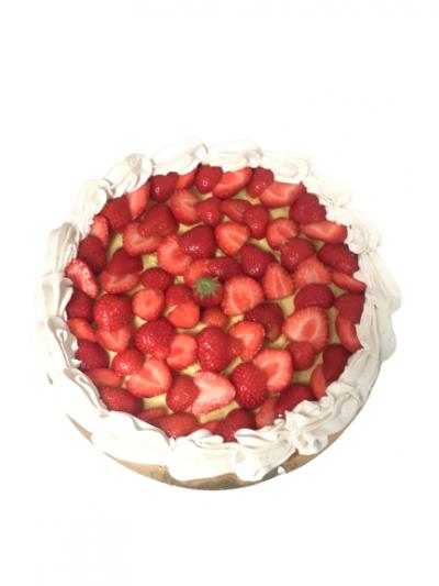 vegan haarlem patisserie taartenwinkel catering horeca
