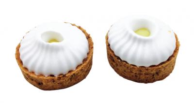 taartenwinkel vegan patisserie haarlem catering horeca