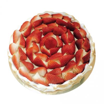 haarlem patisserie zandtaart taart taarten pie cake