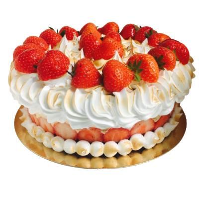 taart taarten taartenwinkel patisserie haarlem online bestellen