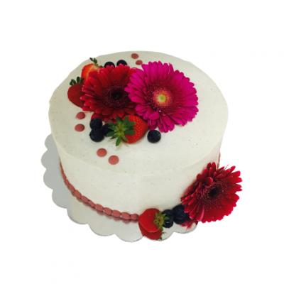 taartenwinkel patisserie haarlem catering taart taarten online bestellen