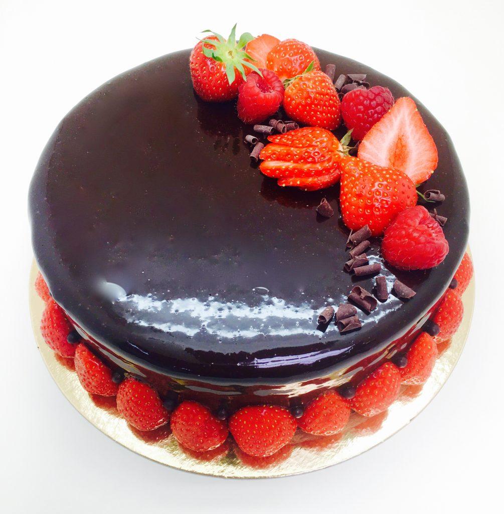 taartenwinkel catering haarlem patisserie taarten bestellen online taart Ambachtelijke taarten