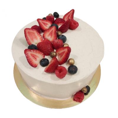 cake me cup merry christmas haarlem patisserie taart taarten cup cake