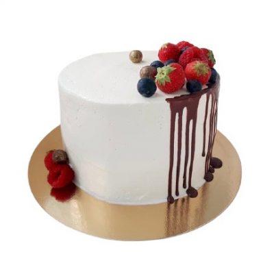 red velvet cake taart patisserie haarlem catering oh la la charlotte