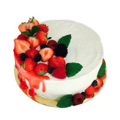 haalrme red velvet cake patisserie catering horeca
