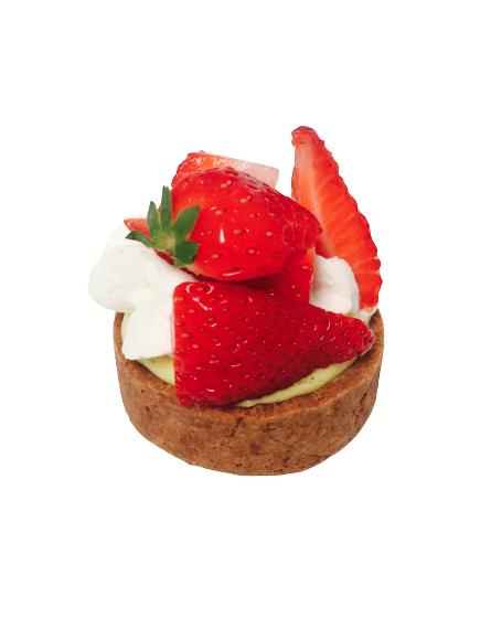 taartenwinkel patisserie haarlem taart taarten catering vegan