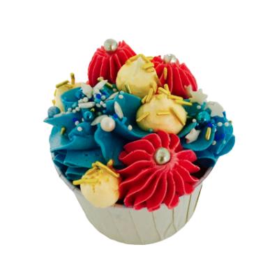 cupcake taartenwinkel patisserie haarlem catering horeca