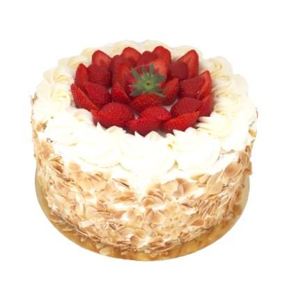 taartenwinkel catering haarlem patisserie taarten bestellen online taart slagroom taart patisserie haarlem catering horeca