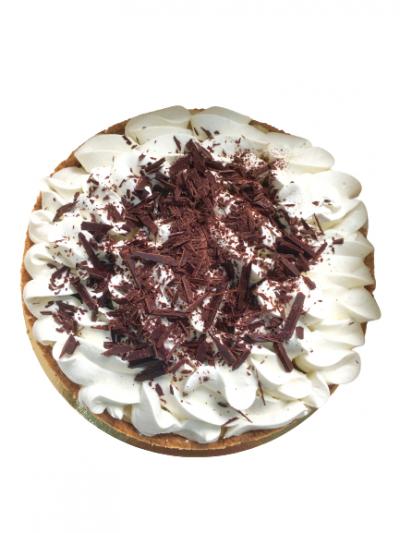 patisserie haarlem catering vegan taartenwinkel horeca taart online bestellen