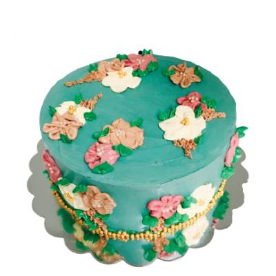 patisserie taartenwinkel haarlem franse horeca catering taart taarten