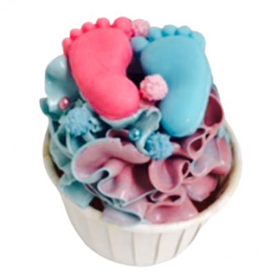 geboorte cupcake catering patisserie taartenwinkel horeca taart taarten online bestellen