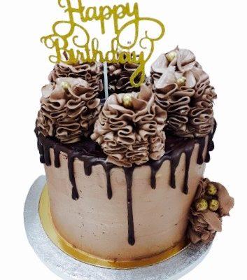 cake me cup merry christmas haarlem patisserie taart taarten cup cakehappy birthday cake