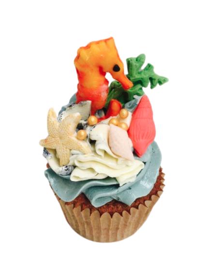 patisserie haarlem catering cupcake taartenwinkel horeca taarten taart online bestellen