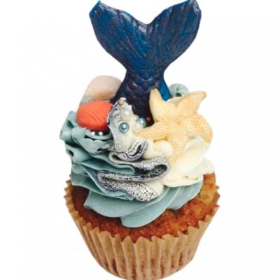 taarten taart taartenwinkel patisserie catering haarlem meermin cupcake