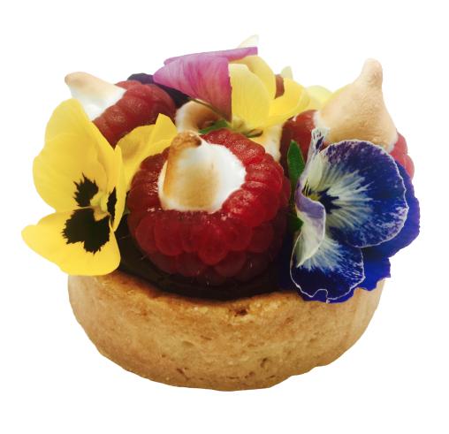 taartenwinkel catering haarlem patisserie taarten bestellen online taart