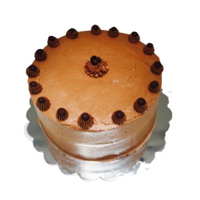patisserie haarlem taart taarten online bestellen