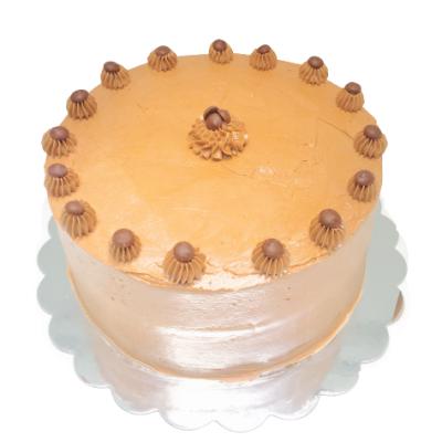 taart taarten online bestellen patisserie haarlem